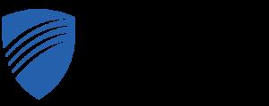 Baily Insurance - Logo 800